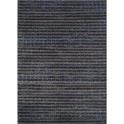Duckworth Dark Gray Area Rug