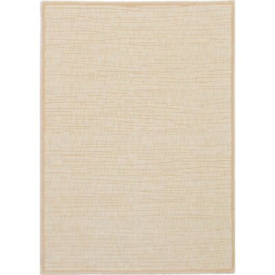 Whimbrel Ivory Area Rug