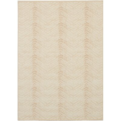 Norfleet Cream Area Rug