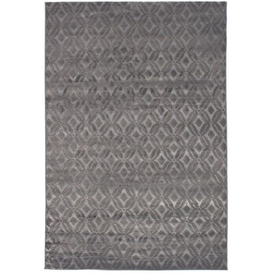 Mccree Dark Gray Area Rug