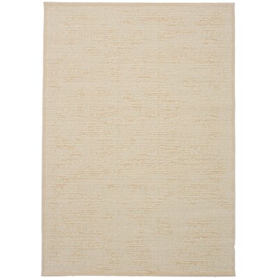 Whimbrel Beige Area Rug