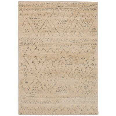 Corbett Tan Area Rug