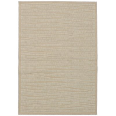 Norfleet Beige/Cream Area Rug