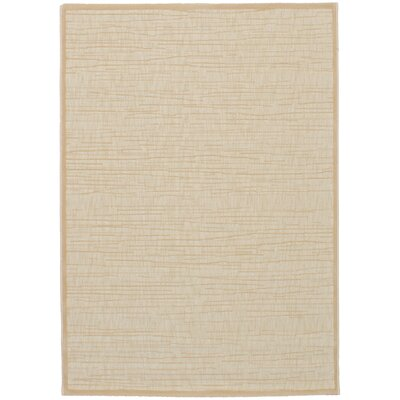 Whimbrel Cream Area Rug