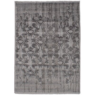 Hedley Gray Area Rug