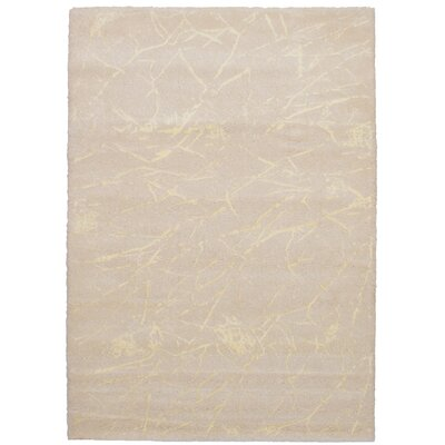 Purmerend Ivory Area Rug