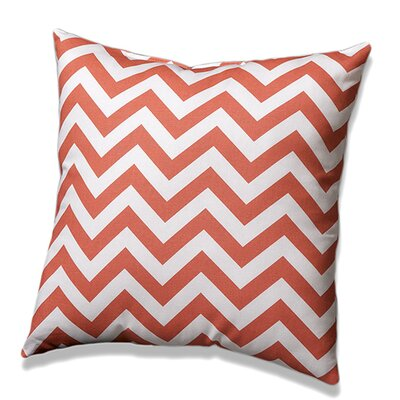 Cawley Cotton Pillow Cover