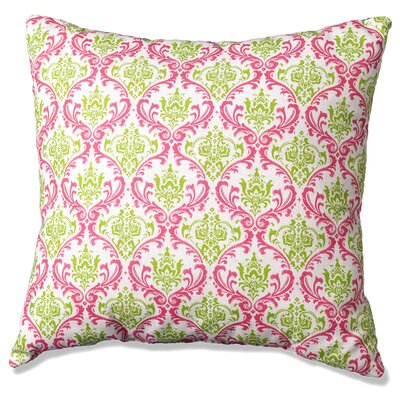 Evered Cotton Pillow Cover