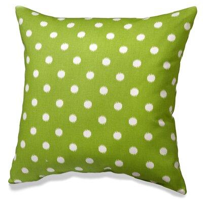 Dragon Cotton Pillow Cover