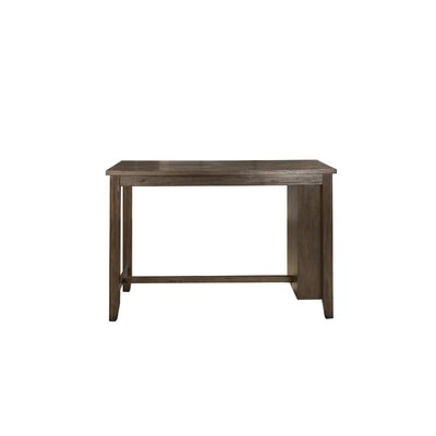 Balthrop Spencer Counter Height Dining Table