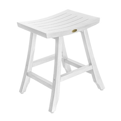 Satori 24 Bar Stool