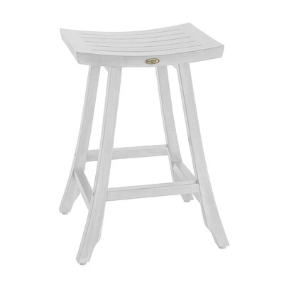 Satori 30 Bar Stool