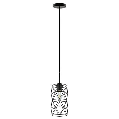 Gurrola 1-Light Mini Pendant