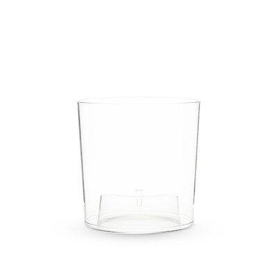 Flexi 12 oz. Glass Whiskey Glass 5235
