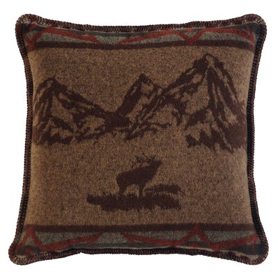 Twilley Throw Pillow