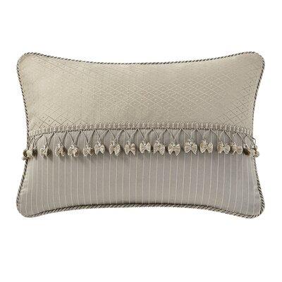Landon Lumbar Pillow