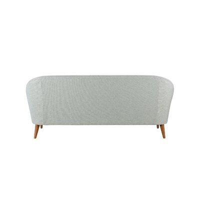 Mach Upholstered Sofa