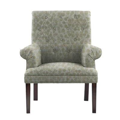Somer Armchair