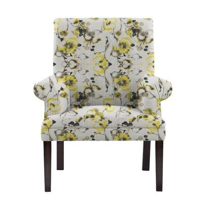 Difiore Armchair