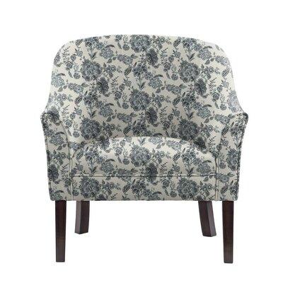 Filip Club Chair