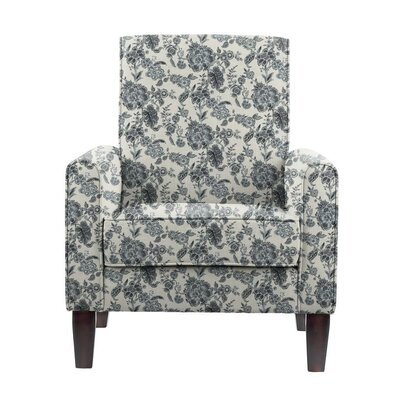 Songy Armchair