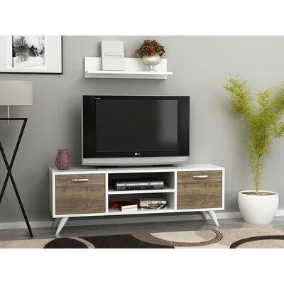 Demko 47 TV Stand