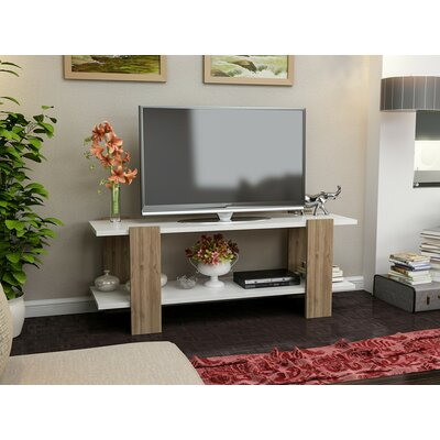 Deming 35 TV Stand