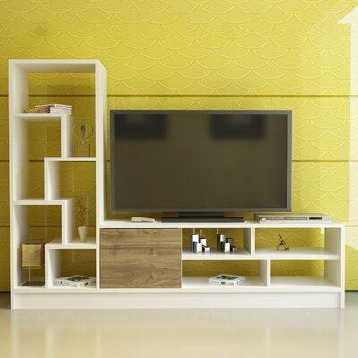 Demetra 63 TV Stand