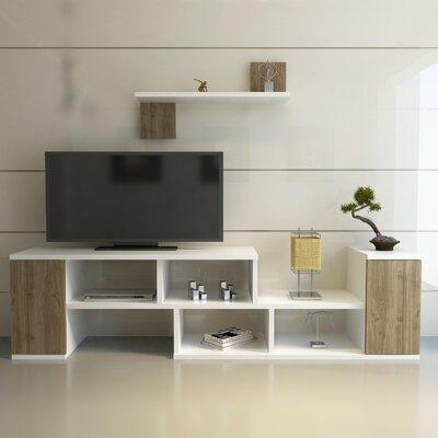 Demery 59 TV Stand