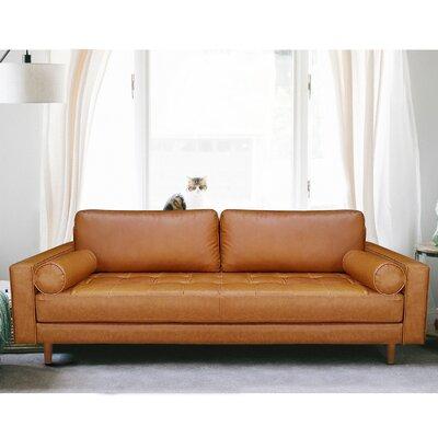 Candlewood Sofa