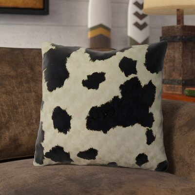 Lincolnwood Throw Pillow