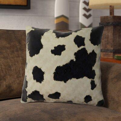 Lincolnwood Throw Pillow