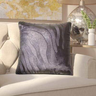 Lanora Throw Pillow