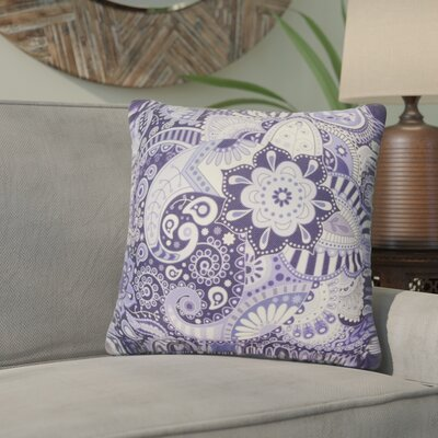 Lounsbury Throw Pillow