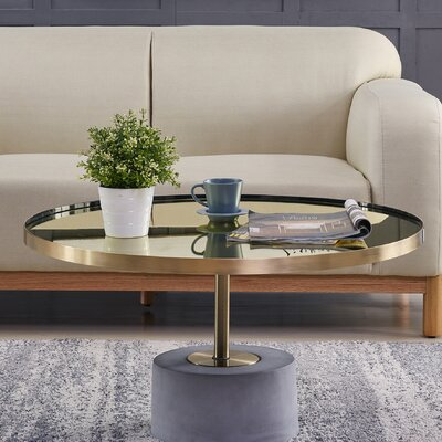 Havens Coffee Table