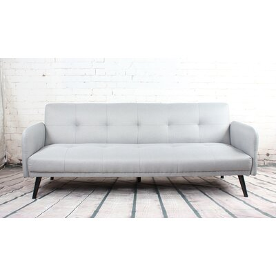Granli Sleeper Sofa