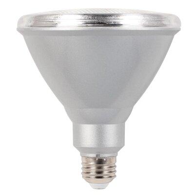 90W Equivalent E26/Medium LED Spotlight Light Bulb