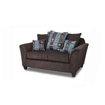 Claireville Loveseat