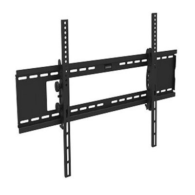 Tilt Wall Mount Greater than 50 LCD/LED