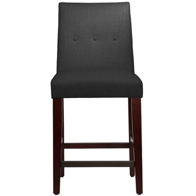 Pasuruan Tapered 26 Bar Stool
