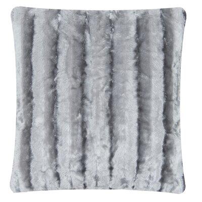 Long Ashton Throw Pillow