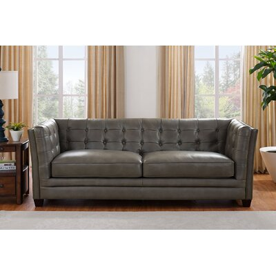 Dierking Sofa