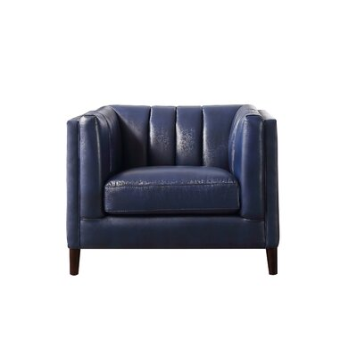 Cournoyer Armchair
