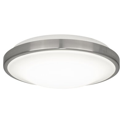 Peluso Ceiling LED Flush Mount