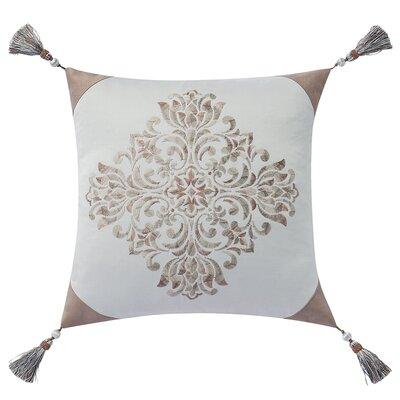 Gwyneth Throw Pillow