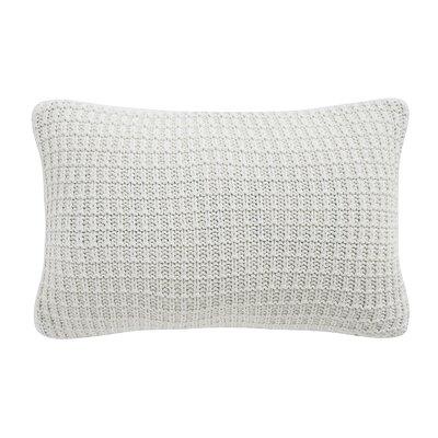 Florence Throw Pillow DPFLRNW41312X18
