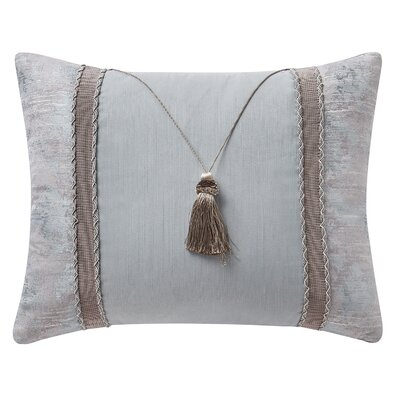 Farrah Throw Pillow