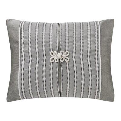 Celine Throw Pillow
