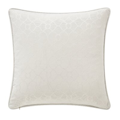 Celine Throw Pillow