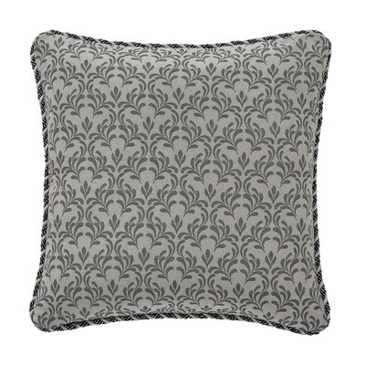 Bainbridge Throw Pillow